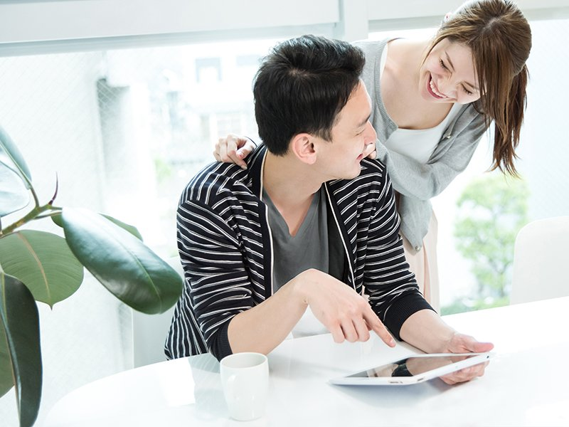 Why and When to Refinance Your Mortgage | LendingHome