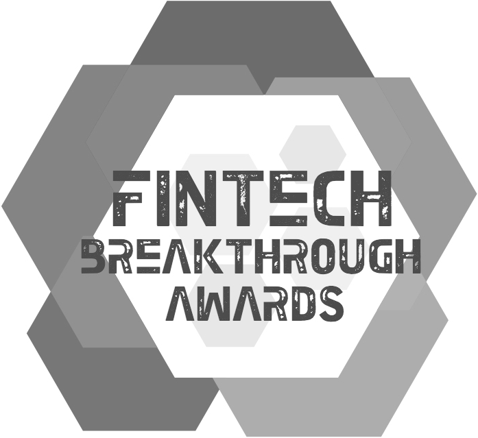 award_fintech_breakthrough