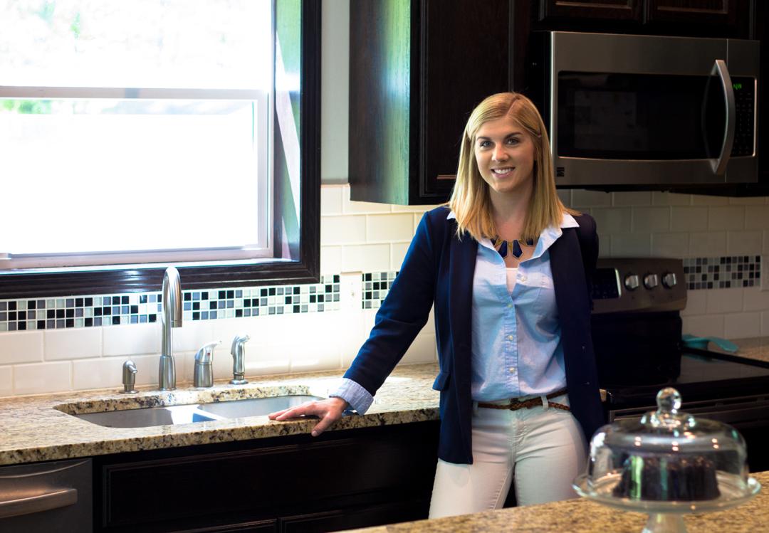 6 Top Tips for Choosing a Real Estate Agent | LendingHome Blog