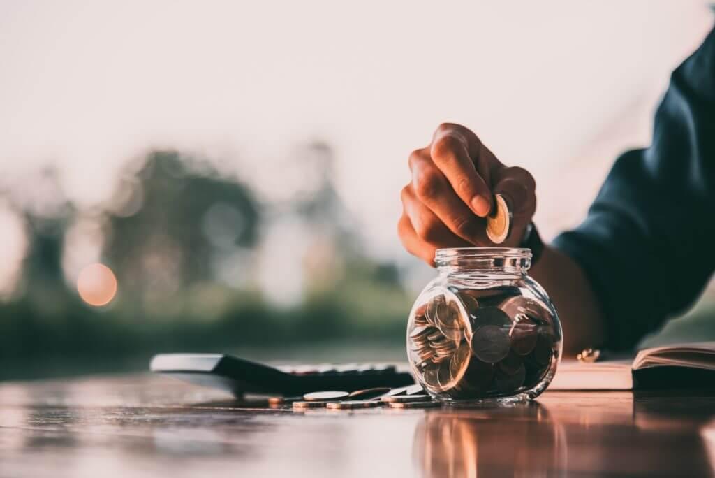 Real Estate Investing tax hacks: 1031 exchange, explained | LendingHome Blog