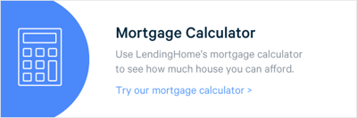 Sacramento Real Estate 2017 Report | LendingHome