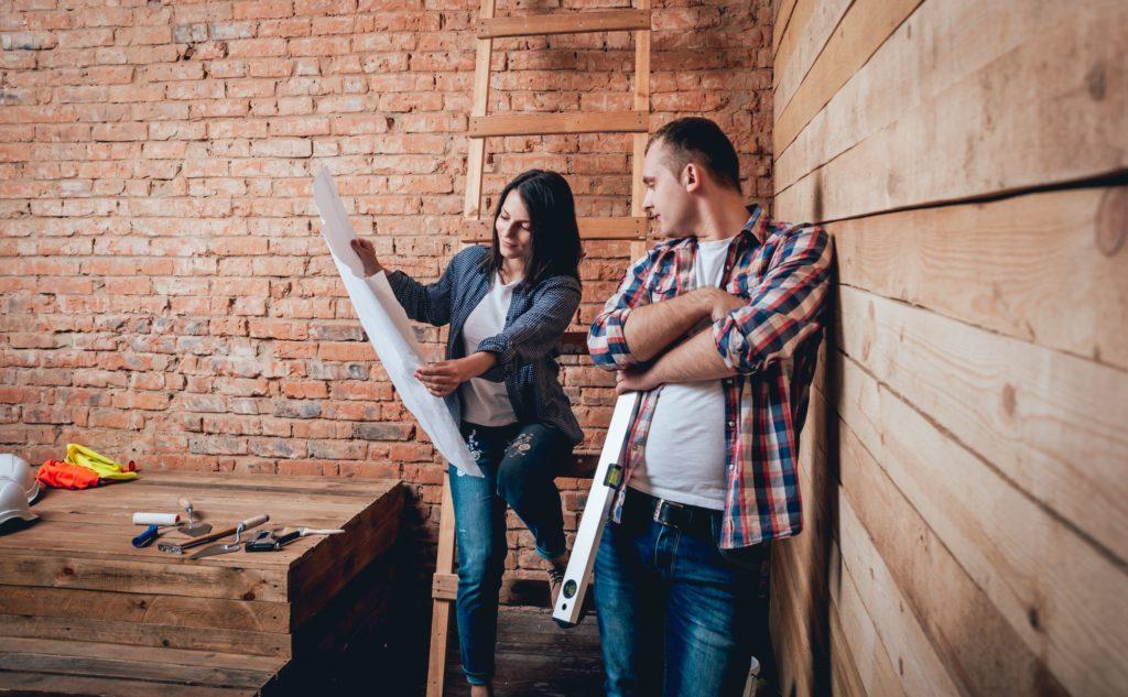 Top 6 Beginner Mistakes: Flipping Houses 101 | LendingHome