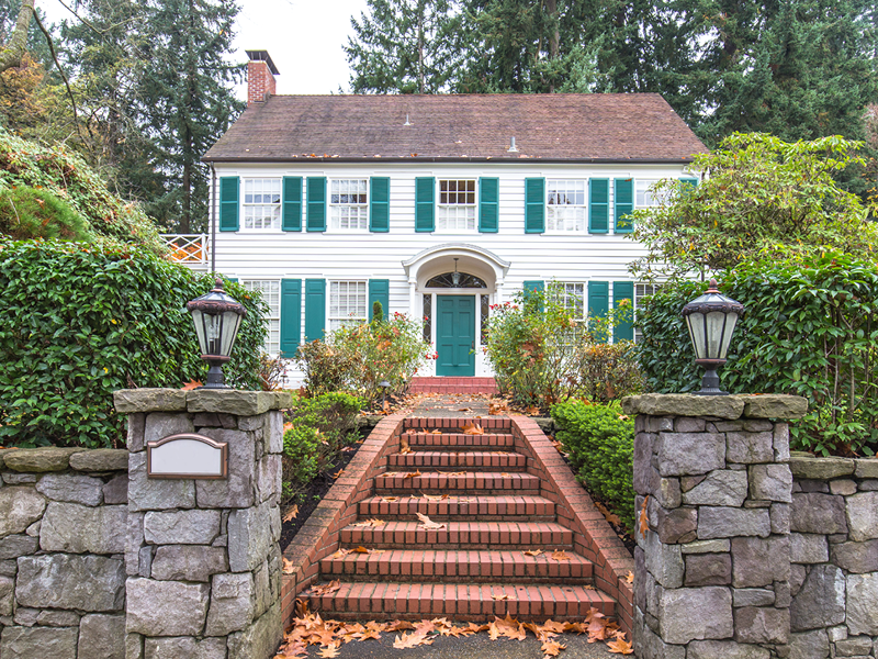 Best Time To Sell A House for Real Estate Investors | LendingHome Blog