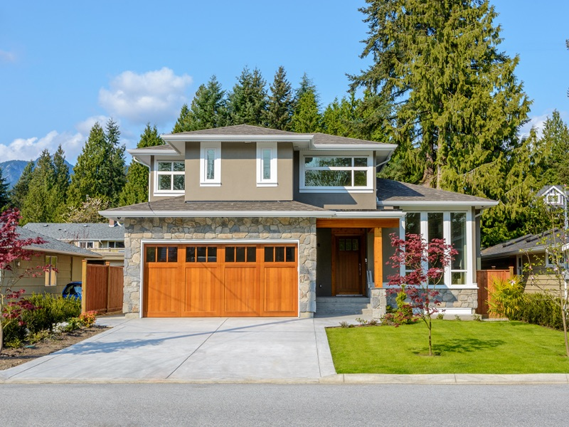 House Buying Factors Other than Interest Rate | LendingHome