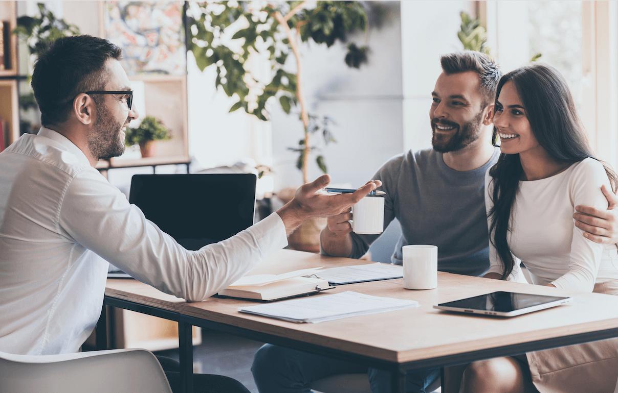 A Broker's Guide to Real Estate Investor Deals | LendingHome
