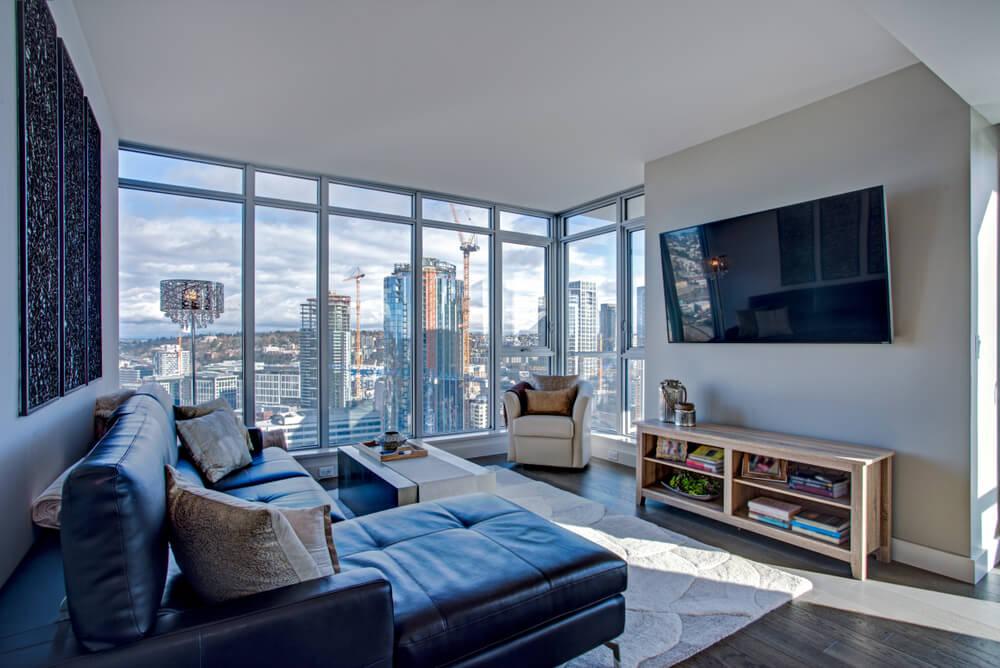 Condo Maintenance Fees: A Guide for Real Estate Investors