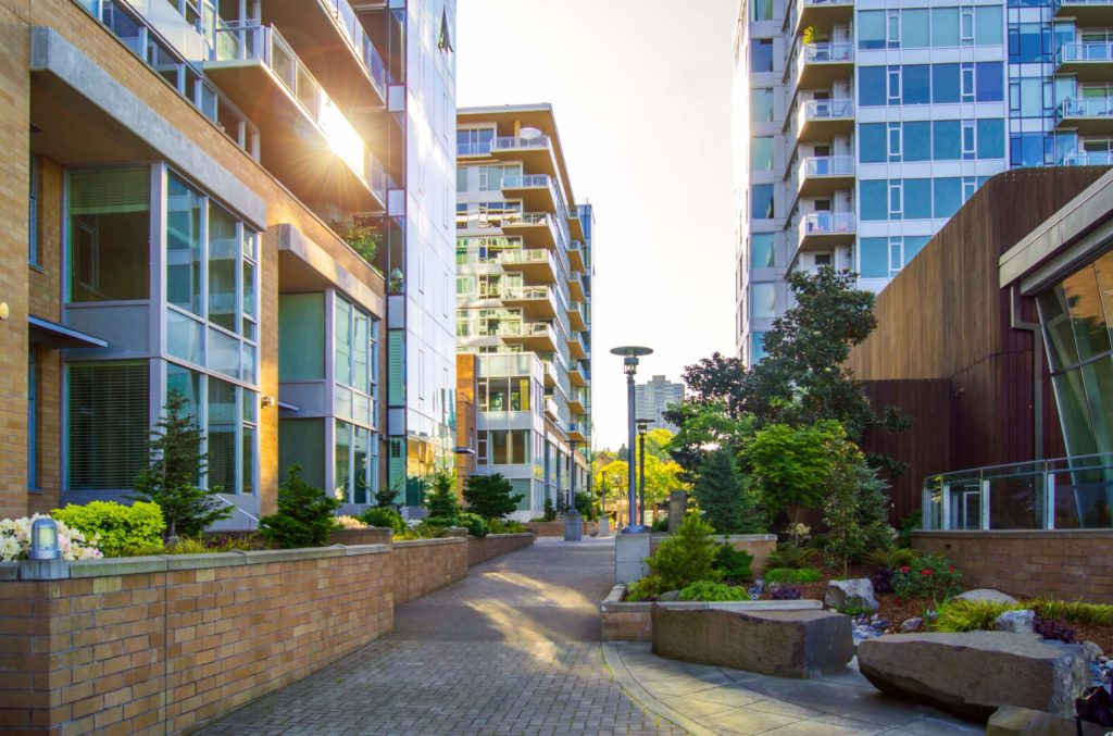 Flipping condos: how to set your flip up for success | LendingHome Blog