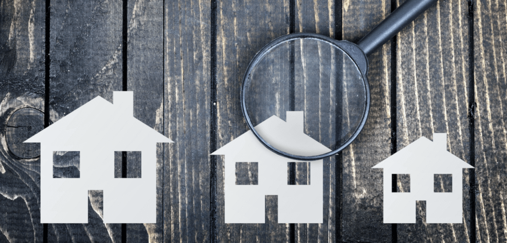 8 Ways to Find Property Deals Beyond the MLS | LendingHome