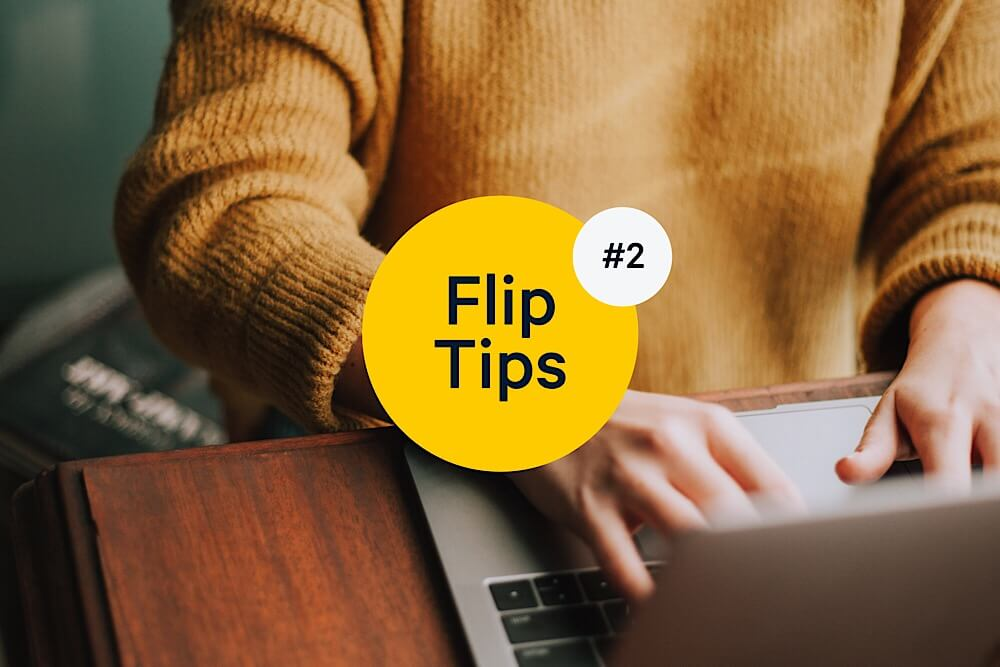 Make a living flipping houses with this advice on who to involve in your real estate business.