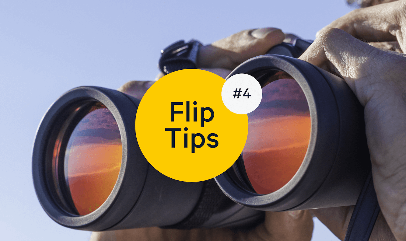 Read tips from our hard loan customers on how to find sellers as a house flipping investor.