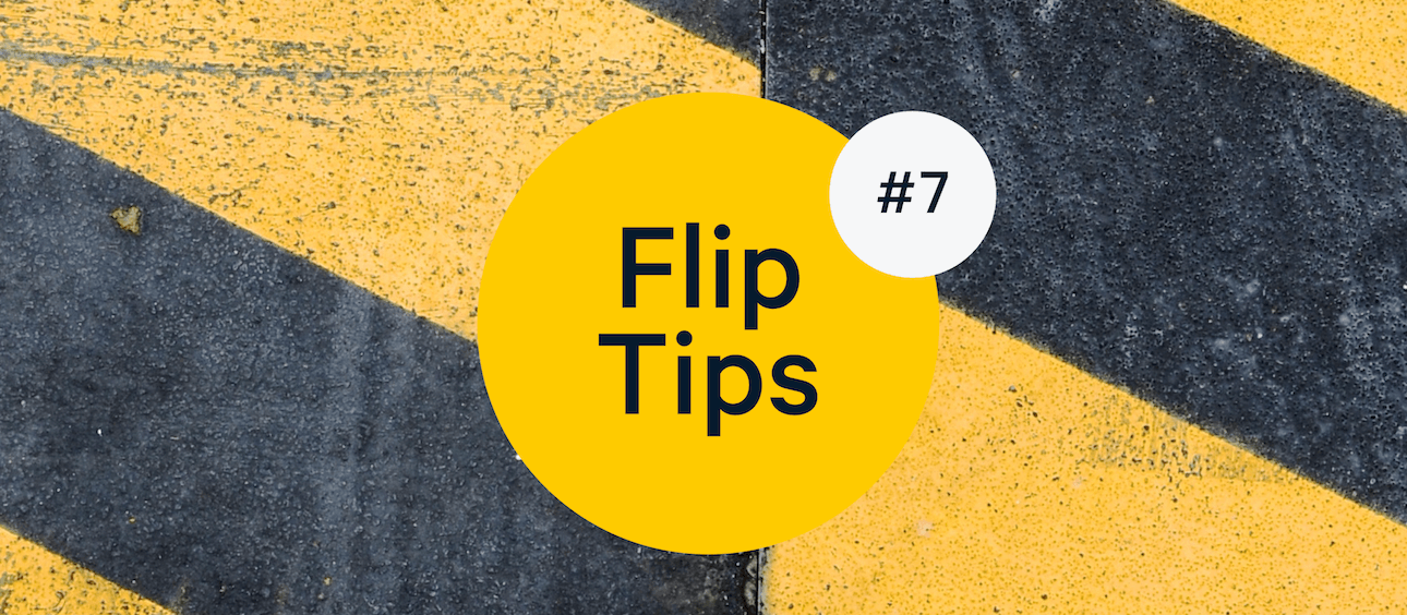 Advice on Working with Contractors: Flip Tips   LendingHome