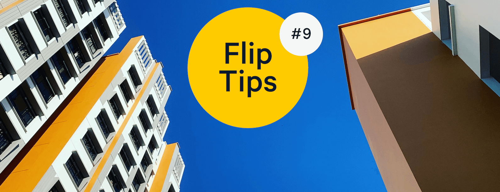 Unique Flips and Real Estate Niche: Flip Tips   LendingHome