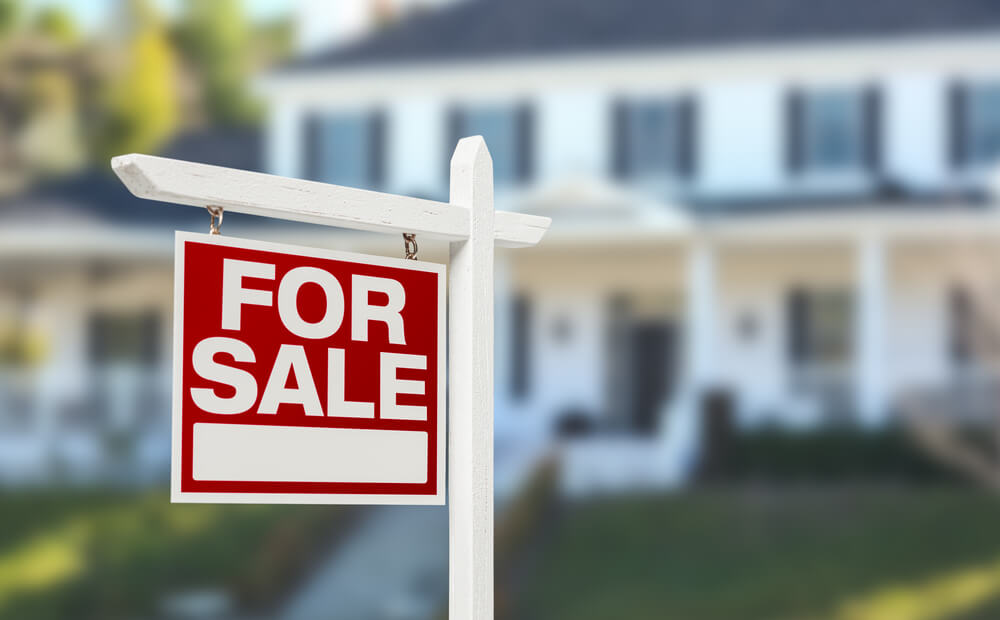 House Flip Tips: Generate Leads from Probate | LendingHome