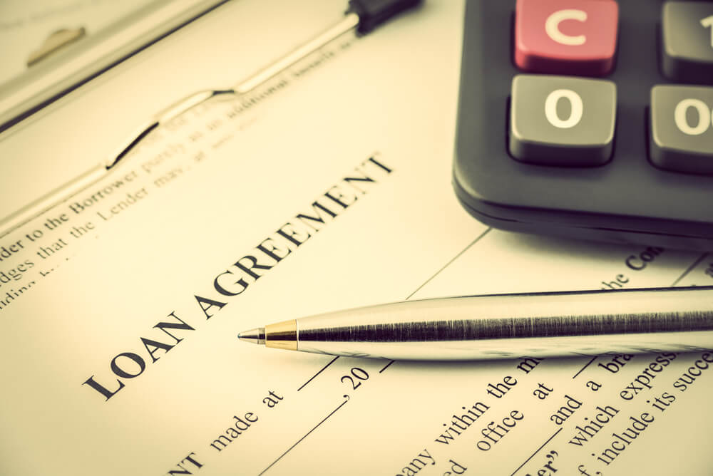 A Guide to Rental Property Loans