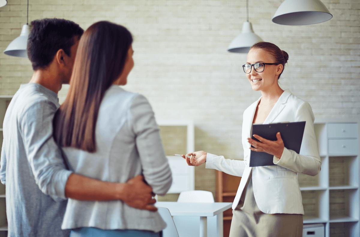 5 Steps to Become a Broker for Investors | LendingHome