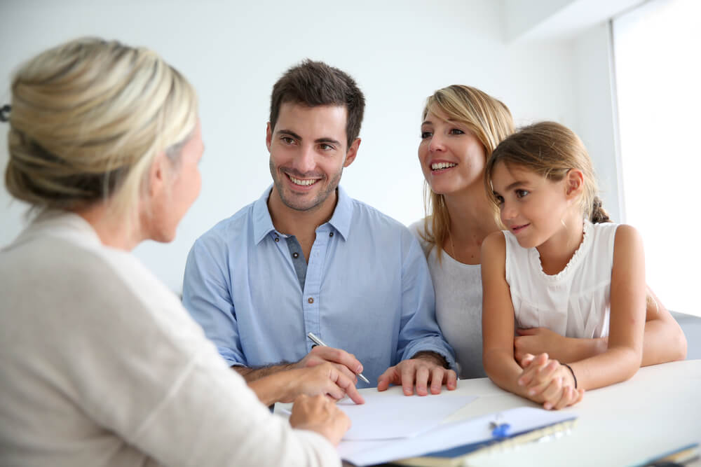 Find Tenants for Rental Property Investments | LendingHome