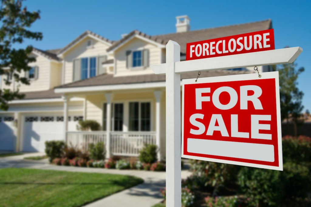 How to Buy a Foreclosed Home at an Auction in 5 Steps | LendingHome Blog