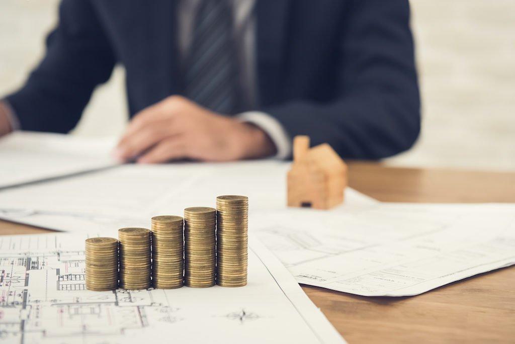 How institutionalization of fix and flip asset class benefits house flippers | LendingHome Blog