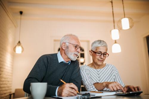 Landlord vs. Homeowners Insurance for Renting | LendingHome