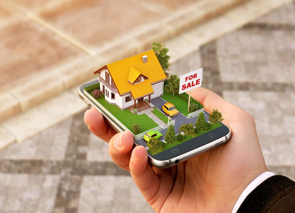 Top 9 Real Estate Investing Apps for Business | LendingHome