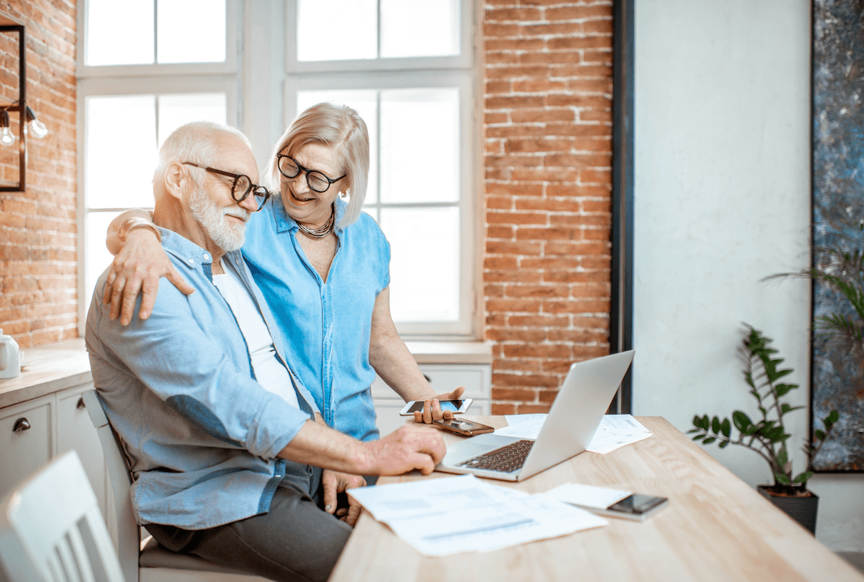 The Pros and Cons of Real Estate Investing for Retirement Income