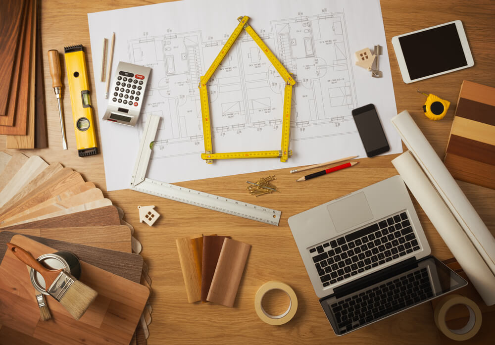 How Much Does It Cost to Renovate a House: A Guide for Real Estate Investors