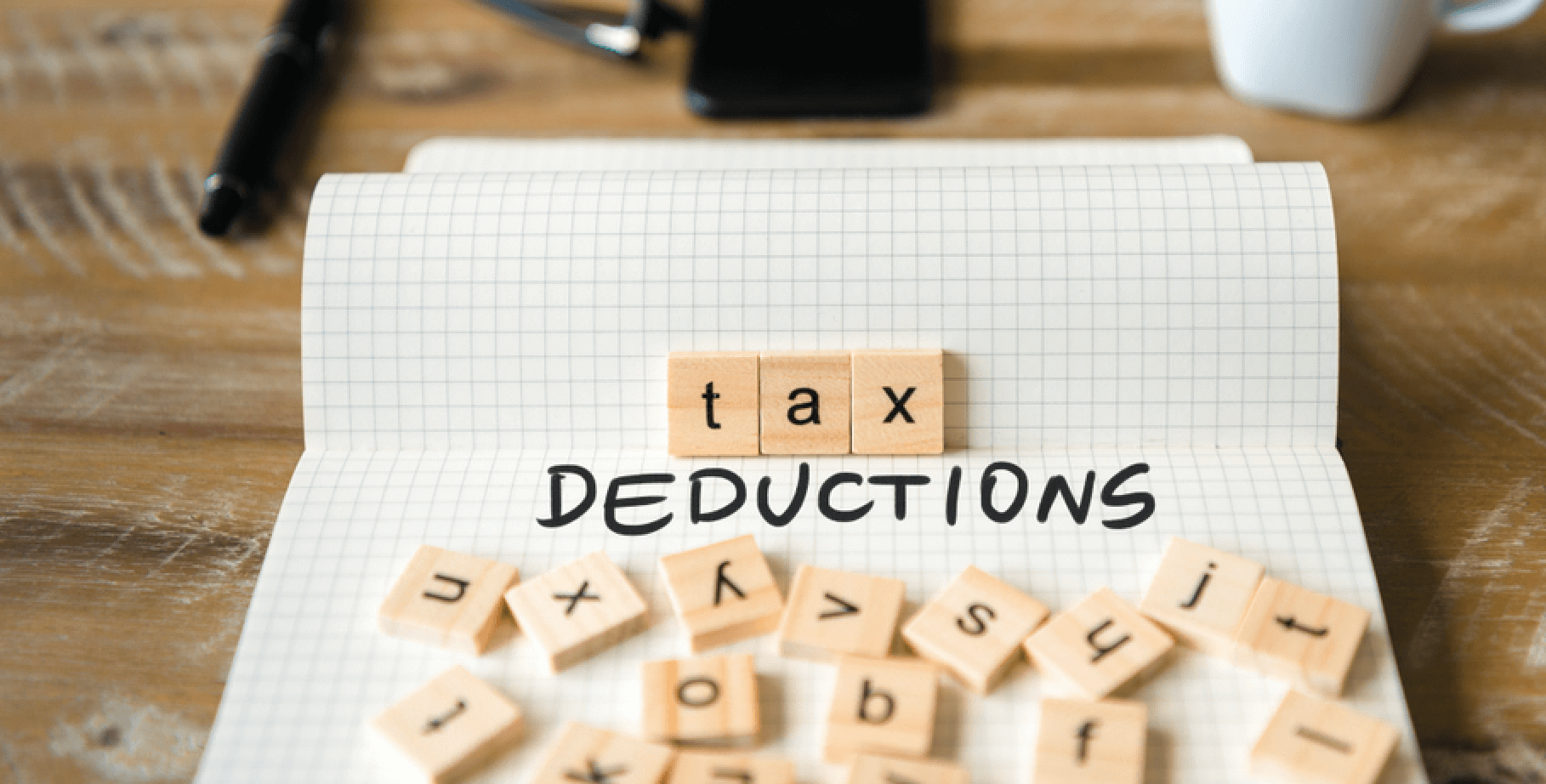A Landlord's Guide to Rental Property Tax Deductions