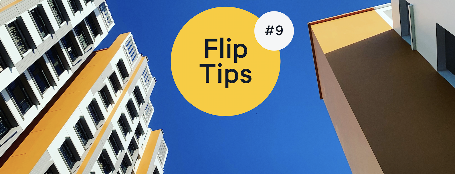 Flip Tips: What Are The Unique Flips You Have Done or Various Real Estate Niches? How Did You Find Yours?