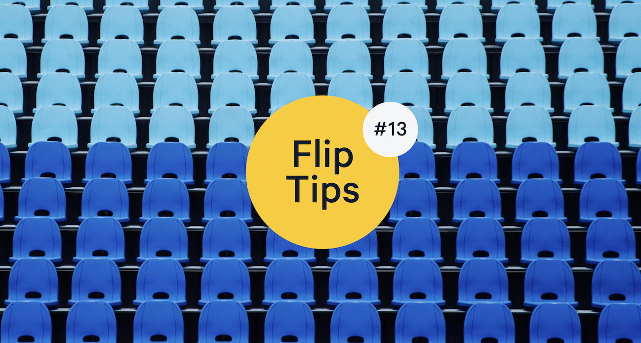 Flip Tips: The Best Social Media Platforms for Your REI Business