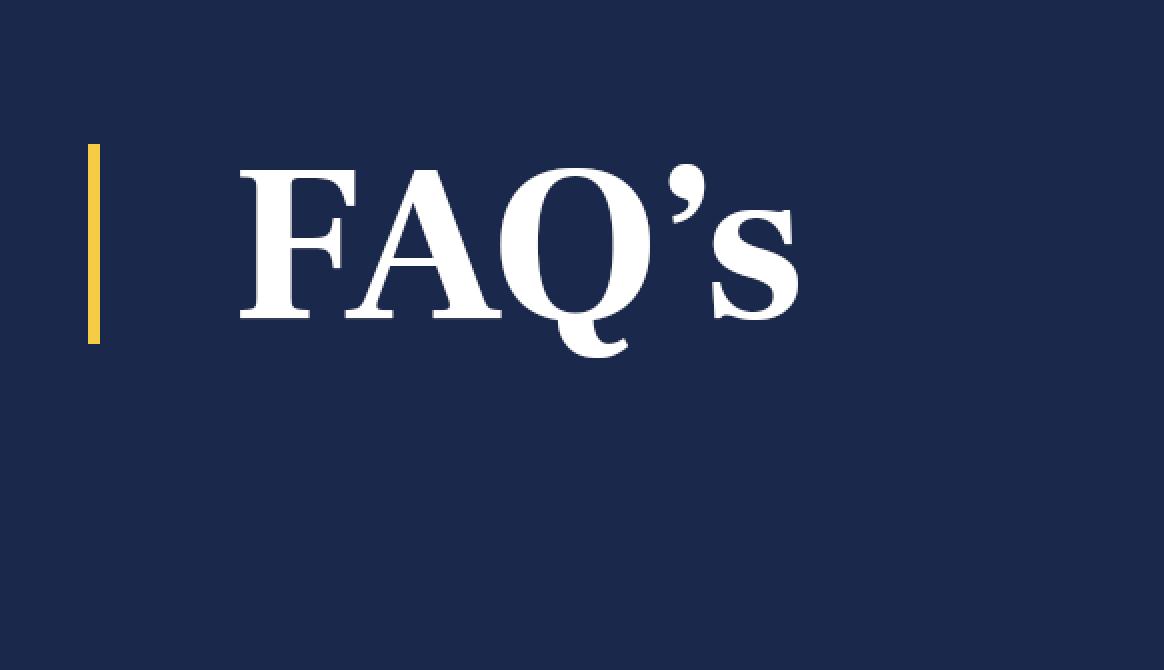 LendingHome FAQs