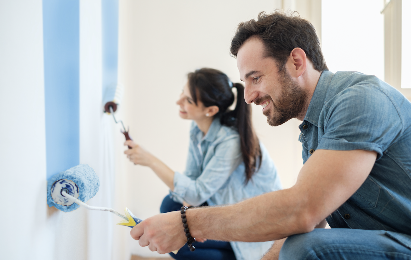 The Five Secret Skills Successful House Flippers Use