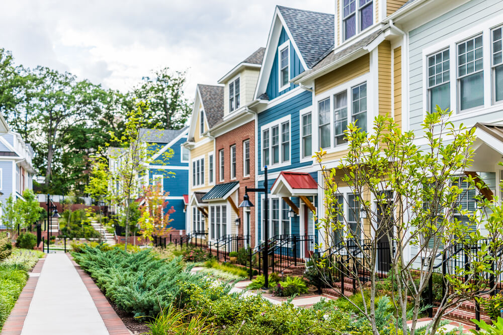 Use our guide to find ideal locations for rental properties as a real estate investor.