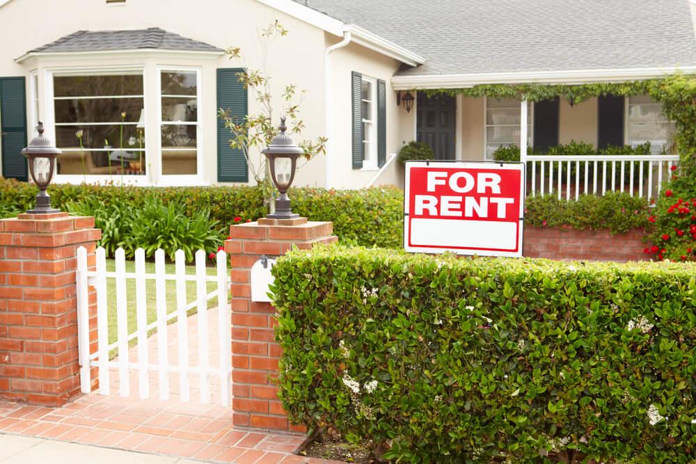 Top 3 Strategies for Running Rental Properties | LendingHome