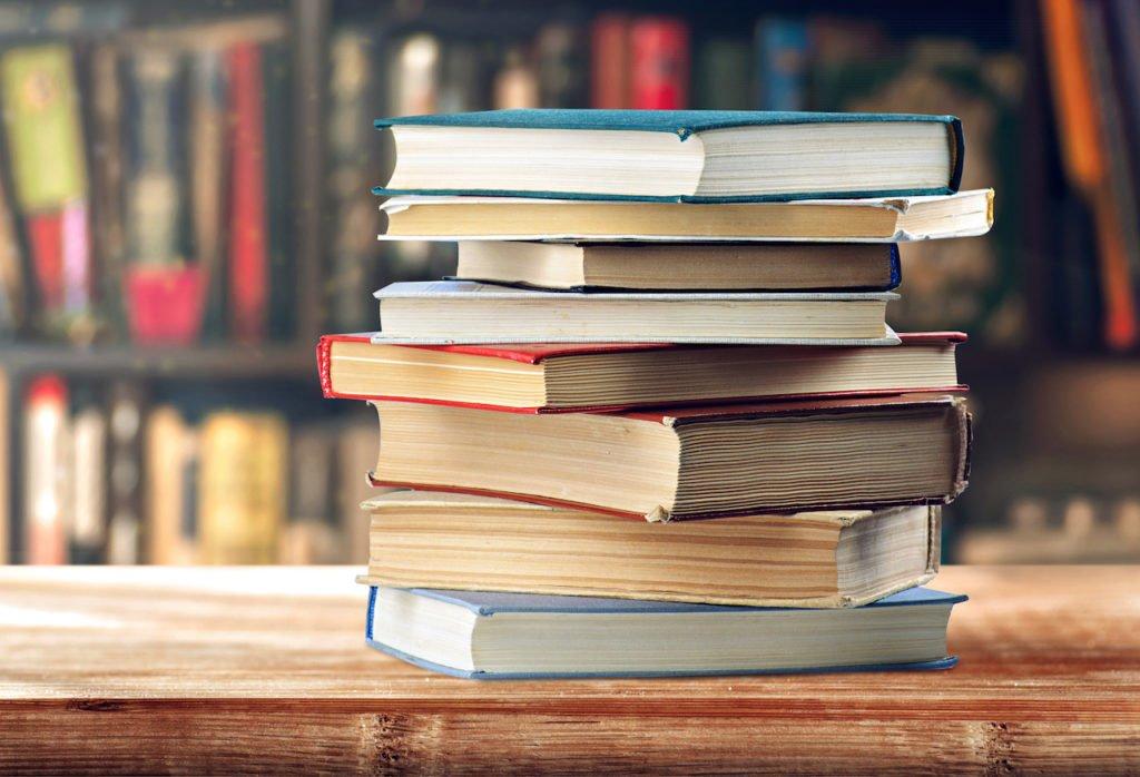 10 Books New Real Estate Investors Should Read   LendingHome