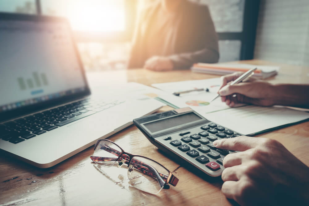 Top 5 Differences in Investment Property Tax Deductions for Fix and Flippers