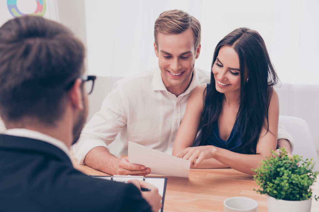 How to win the house: Top five things to include in a real estate offer letter | LendingHome Blog