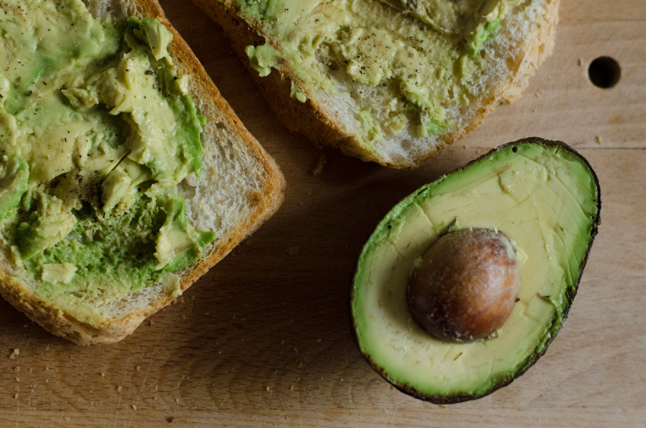 Millennials and Housing: It's Not All About Avocado Toast | LendingHome Blog