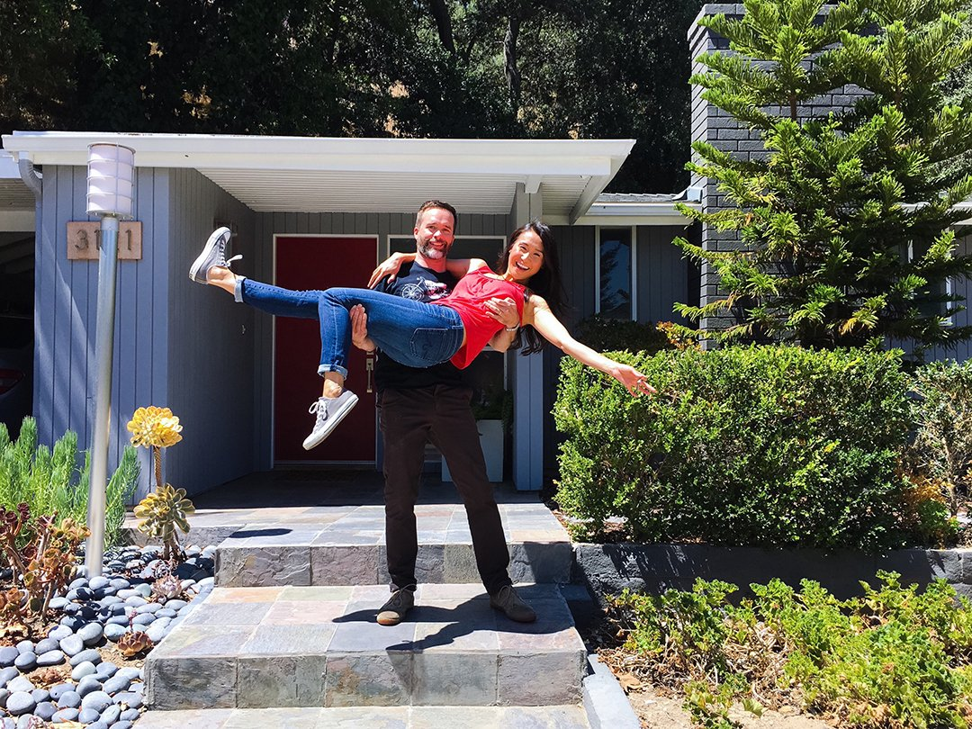 Stay on top of competition as a homeowner with these tips on winning a bidding war.