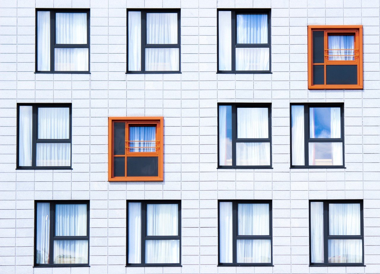 Learn why it's important to diversify your portfolio as a real estate investor.