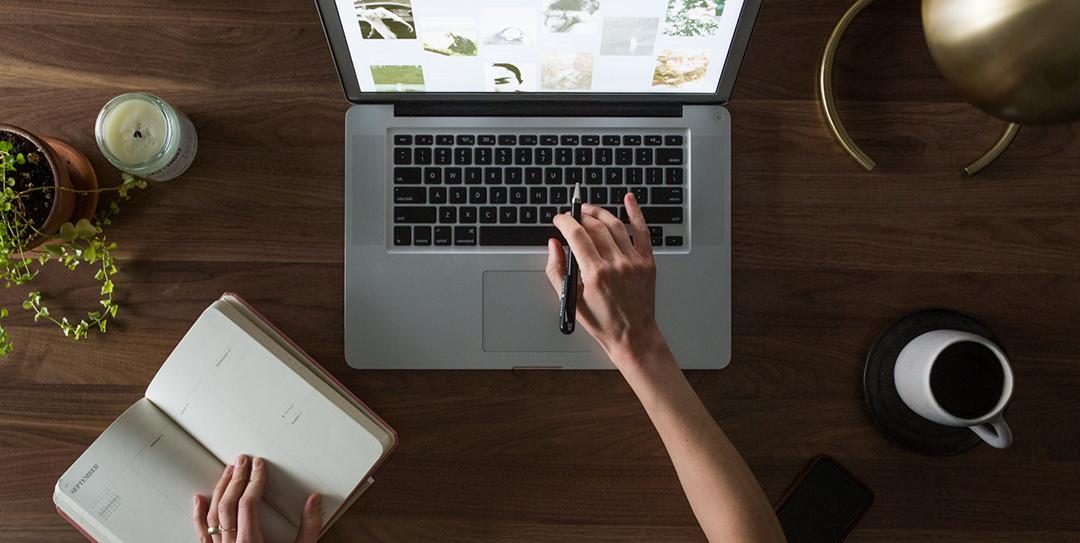 Fix and Flip Words You Should Know | LendingHome Blog