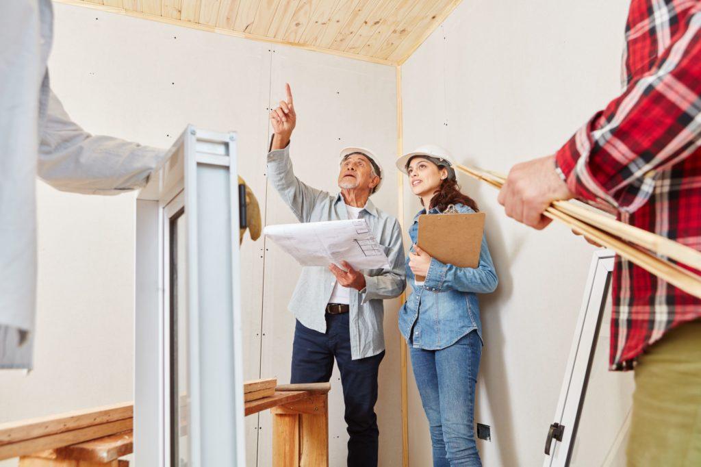 Flipping a House Checklist: A Cheat Sheet for Your Next Rehab & Flip | LendingHome Blog