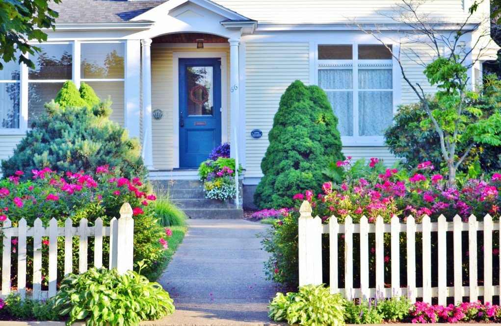 Benefits of Home Equity: Real Estate Investing | LendingHome