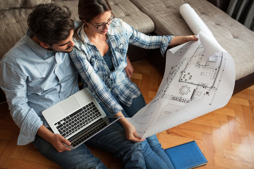 Read our guide on buying properties like house flips for your real estate investor business.