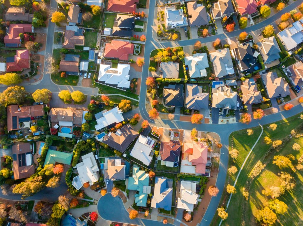 The 5 Real Estate Comps Features for Investors | LendingHome