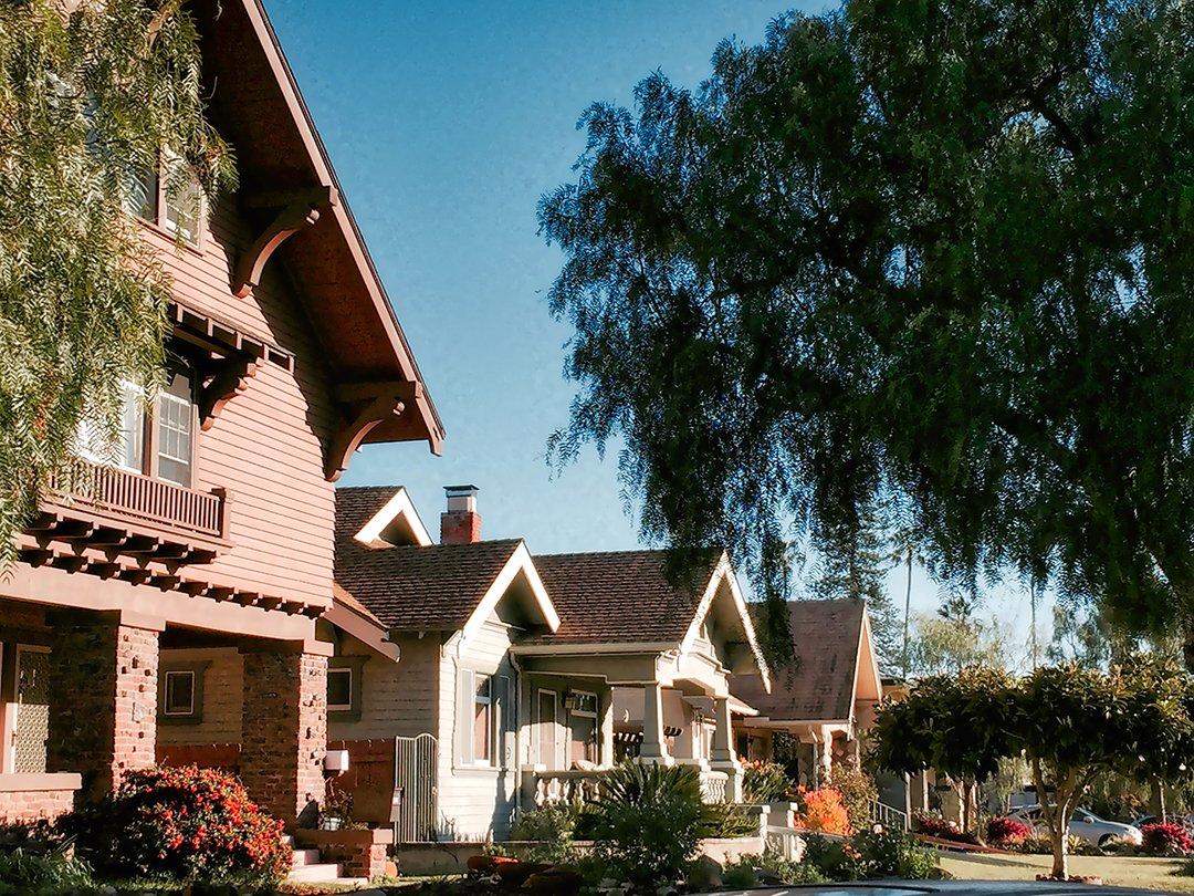 Benefits of Real Estate Mortgage Pre-Approval | LendingHome