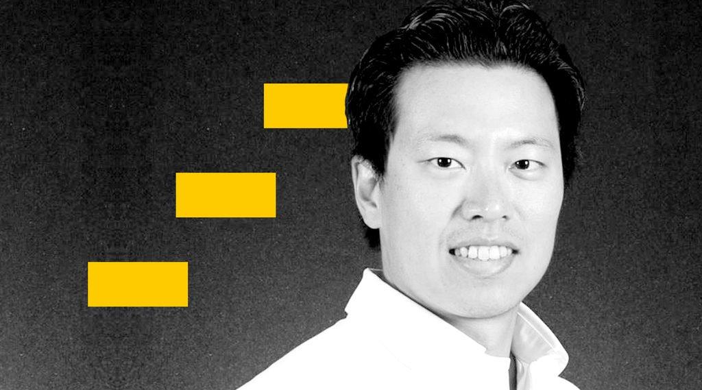 Flip Houses for a Living: Kevin Lee's Story | LendingHome
