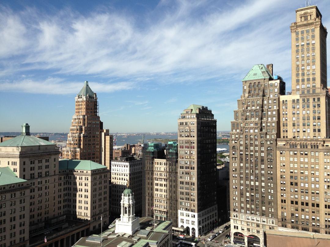 Real Estate Conferences You Can't Miss   LendingHome