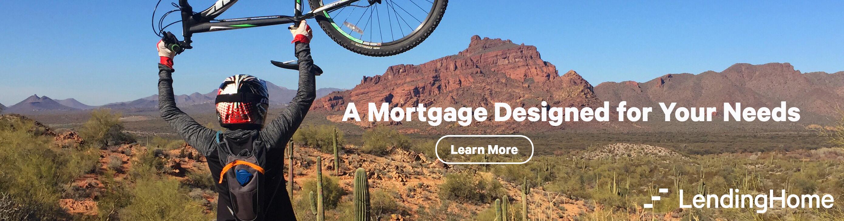 Phoenix Real Estate Market Report May 2017 | LendingHome
