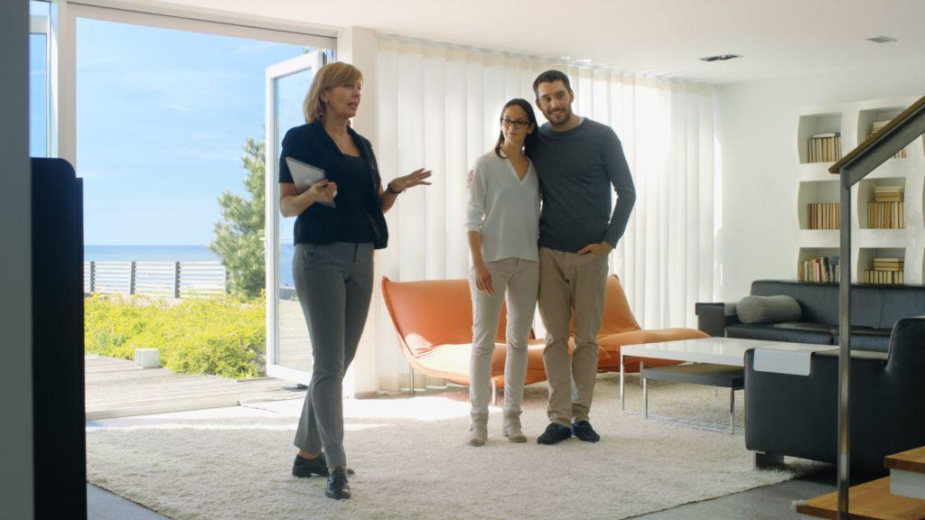 8 Home Selling Tips for Property Investors | LendingHome Blog