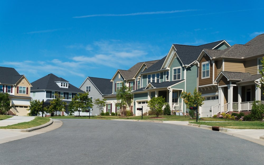 7 Things to Know About Residential Real Estate Investing